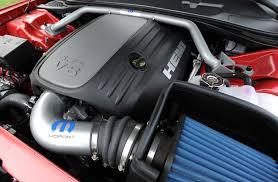 Dodge Challenger Air Intake - dodge challenger adding mopar to the mix wheels ca