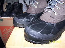 kamik nationplus montana 2 winter snow boots mens 13 waterproof