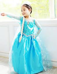 Fairytale Halloween Favorites Cheap Kids Costumes Kids Costumes 2017