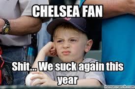 Chelsea Meme - image jpg