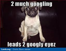 Lazy Eye Meme - lawlz laugh out loud on this humor site with funny pictures and