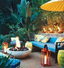 backyard inspiration backyard inspiration mochatini enhancing the everyday