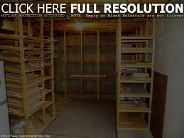 basement storage shelves do it yourself basement storage shelves birthday decoration