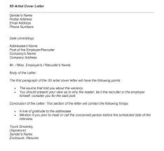 3d Artist Resume Sample Ib Biology Evolution Essay Questions Application Resume Format