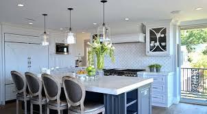 kitchen island san diego granite cabinets home depot brown within