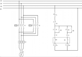 telemecanique reversing contactor wiring diagram efcaviation com