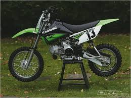 kawasaki klx 110 specs ehow motorcycles catalog with