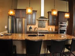 kitchen 47 interior kitchen stunning vintage kitchen designs