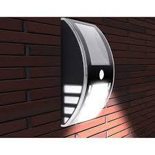 Solar Security Motion Sensor Light by Online Shop Solar Powered Led Motion Sensor Light Wireless Night