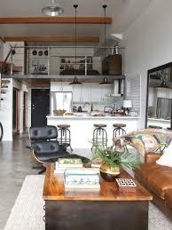 small loft living room ideas industrial loft apartment interior design industrial loft and