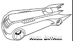 lego batman car coloring pages batman car coloring pages lego batman car coloring pages laoye me