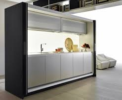 freestanding kitchen furniture contemporary kitchen furniture designs you ll
