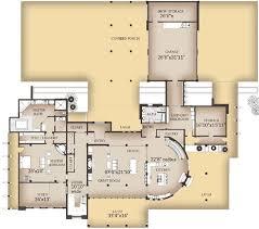 exclusive ideas 2 modern mountain house plans small homeca