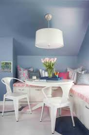 84 best brian patrick flynn interior design images on pinterest