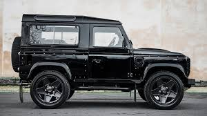 jeep defender for sale land rover defender 2 2 tdci xs 90 station wagon the end edition