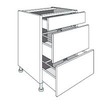 tiroir de cuisine en kit tiroir de cuisine en kit tiroir de cuisine sur mesure tiroir de coin