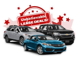 black friday car lease deals best new car deals in your area carsdirect