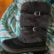 womens ugg boots 50 50 ugg shoes s ugg boots size 10 reykir waterproof