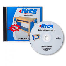 Woodworking Design Software Mac by Woodworking Software Rockler Woodworking U0026 Hardware