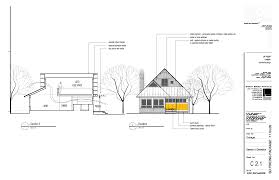 How To Design A House Plan by 100 Most Efficient House Plans Best 20 Tiny House Plans