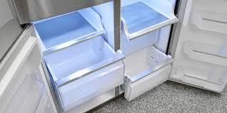 Samsung Cabinet Depth Refrigerator Samsung Rf23j9011sr Rf23j9011sg Rf22k9381sr Rf22k9381sg