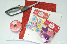 valentines mailbox how to make a s day mailbox in 8 simple steps