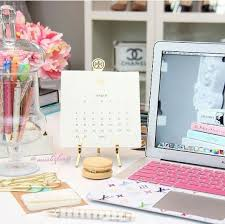 Work Desk Decoration Ideas Lovely Desk Decoration Ideas Best Ideas About Desk Decorations On