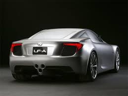 lexus coupe 2006 lexus minority report sports car minority report sports cars