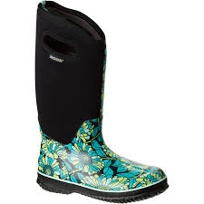 s bogs boots canada bogs s winter boots mount mercy