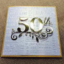 50th birthday cards happy 50th birthday images best 50th birthday pictures