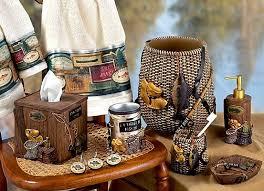 amazing cabin accessories decor remodel cabin ideas plans