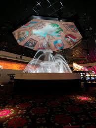 winstar casino floor plan winstar casino