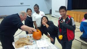 halloween spirit canada toronto catholic district board