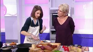 2 c est au programme cuisine croquettes de patate douce à la raclette suisse c est au