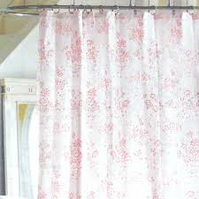shower curtains cottage shower curtain photos shabby chic shower