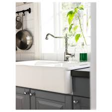 kitchen faucets ikea glittran kitchen mixer tap chrome plated ikea