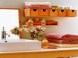bathroom shelving ideas for towels choosing bathroom shelving ideas and tips