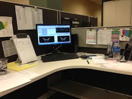 noble images about workplace decoration ideas on pinterest then