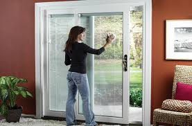 Insulate Patio Door Patio Doors Sliding Doors Milwaukee Wi Weather Tight