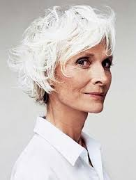short hair need thick for 70 years old short hairstyles awesome simple short hairstyles for white hair
