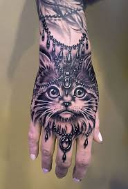 tattoo arm design best 25 cat tattoo designs ideas on pinterest cat tatto tattoo