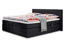 betten u0026 hochbetten möbel trendige möbel u0026 accessoires sofort