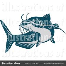 google images clip art free of fish pictures catfish clip