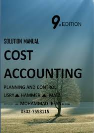 100 solution manual ifrs edition 5 college application