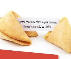 where can you buy fortune cookies evil fortune cookies