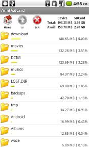 android file manager apk file manager pro android apps on play
