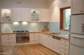 Kitchen And Bathroom Ideas Kitchen Design Ideas Get Inspired By Photos Of Kitchens From