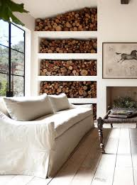 luxury homes interior design pictures luxury homes interior design inspiration