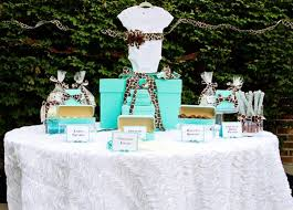 baby co baby shower kara s party ideas baby co blue inspired baby shower