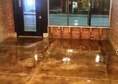 st louis epoxy flooring o fallon mo 63366 yp com